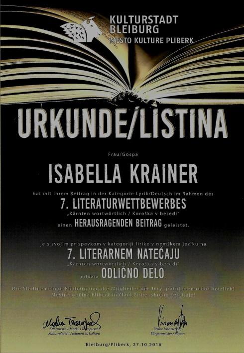 literaturwettbewerb-bleiburg_pliberk-2016