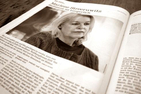 interview_marlenestreeruwitz20er
