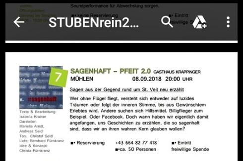 sagenhaft_stubenrein