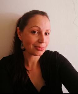Isabella Krainer