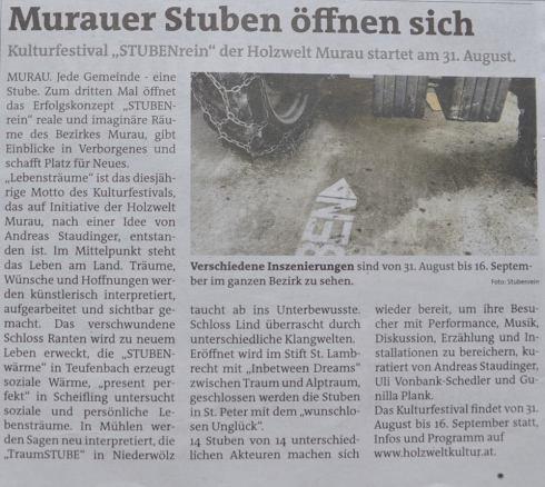 murtalerzeitung_stubenrein